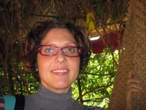 Valeria-Della-Pina-640x480-Copia-300x225