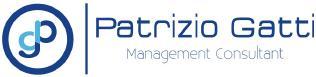 Patrizio Gatti – Management Consultant – Controllo di Gestione