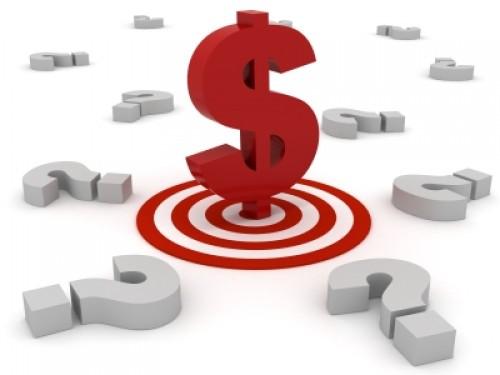 piccolo-imprenditore-quanto-costa-non-fare-controllo-gestione-aziendale