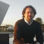 Stefano Bernieri