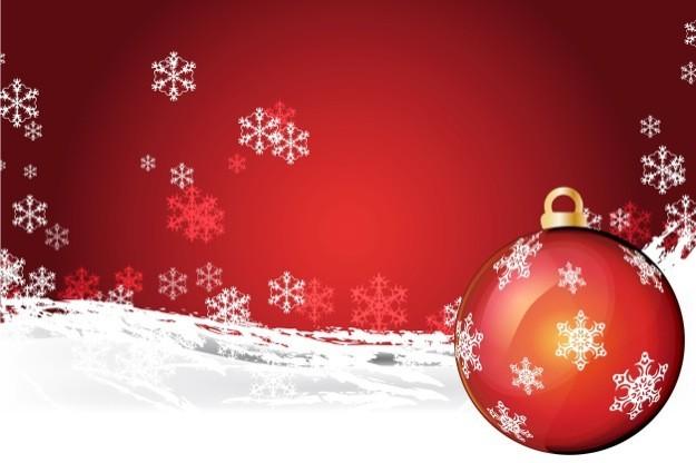Auguri Professionali Di Natale.Auguri Aziendali Patrizio Gatti Management Consultant