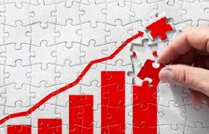 aumento-fatturato-diminuzione-liquidita-pianificazione finanziaria-budget_e