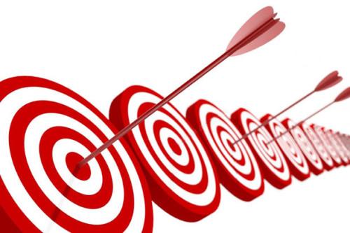 budget-obiettivi-controllo-di-gestione-aziendale-budget