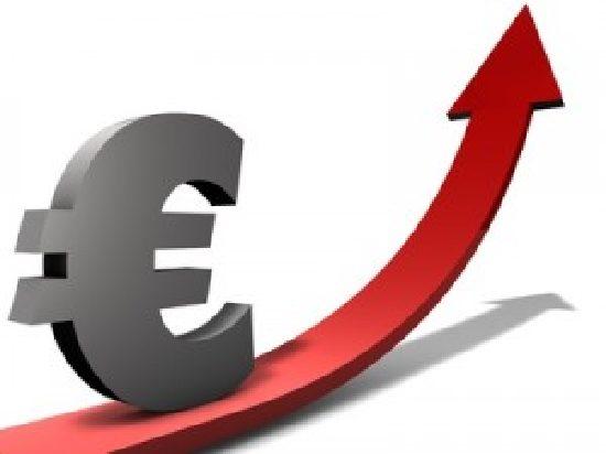 controllo-costi_Controllo-gestione-aumento-fatturato-ricavi