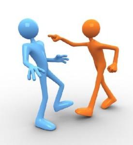imprenditore-azienda-controllo-gestione-finanziaria-aziende-pianificazione-aziendale