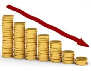 Diminuzione-liquidità-magazzino-controllo-di gestione