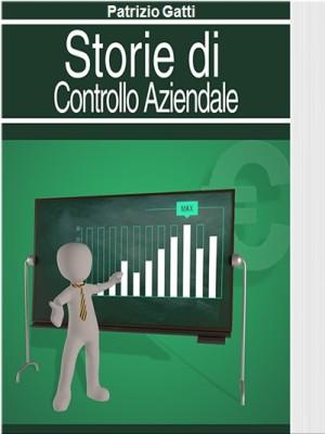 storie di controllo aziendale_e