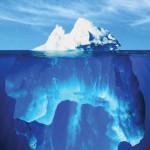 costi-nascosti-lean-management-lean-thinking-costi-non-qualità