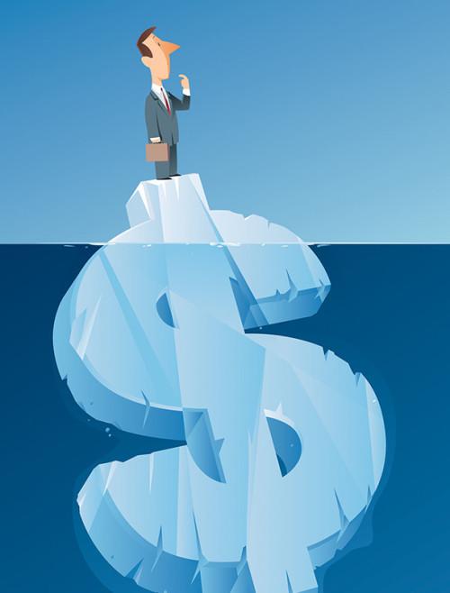 costi-quanti-sono-nascosti-controllo-gestione-aziendale