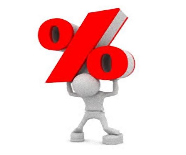 troppi interessi bancari-Controllo-gestione-aziendale_e