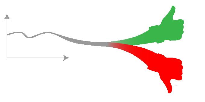 correntista-scegliere-clausola-decreto18-2016-addebito-interessi-banca-anatosicmo