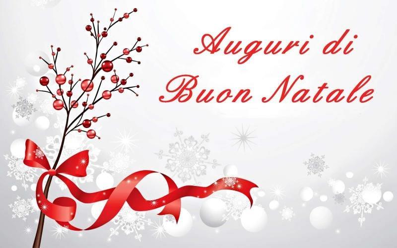 Frasi Di Auguri Aziendali Per Natale.Buone Feste Patrizio Gatti Management Consultant Controllo Di