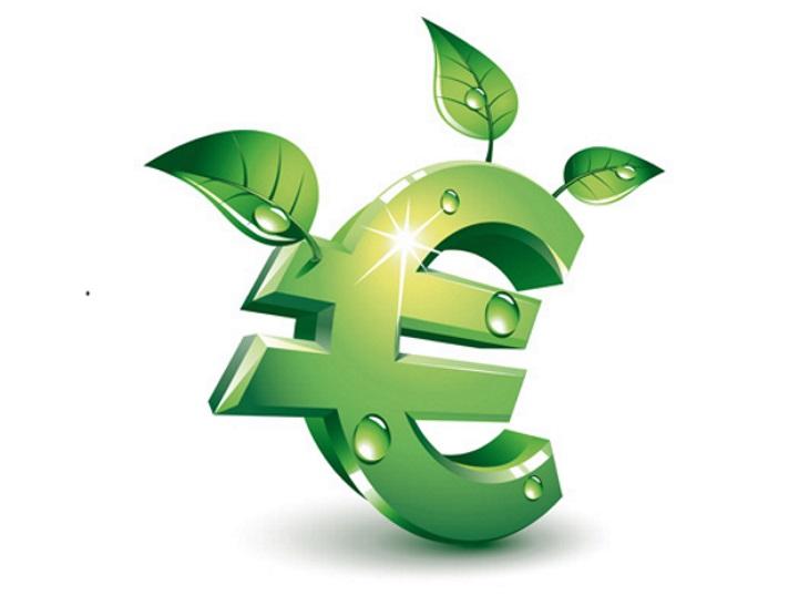 interessi-bancari-accantonamento-pac-piani accumulo