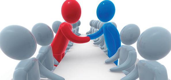 trattativa banca-impresa-interessi-bancari-controllo-gestione-pac
