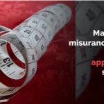come si misurano gli sprechi aziendali