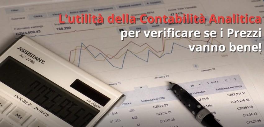contabilità- analitica-prezzi-controllo-gestione-contabilità-industriale