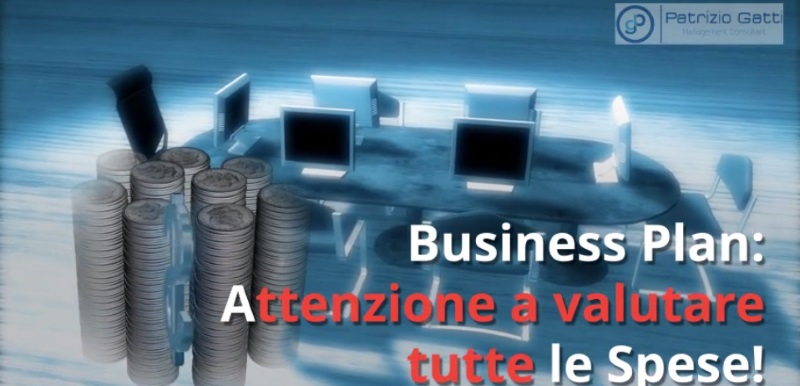 business plan-pianificazione-aziendale-