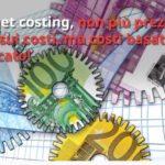 target-costing-controllo-di-gestione-aziendale