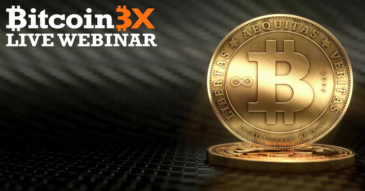 Biticoin3x-bitcoin-criptovalute-monete-digitali