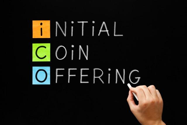 ICO-Initial-Coin-Offering-Criptovalute-Blockchain