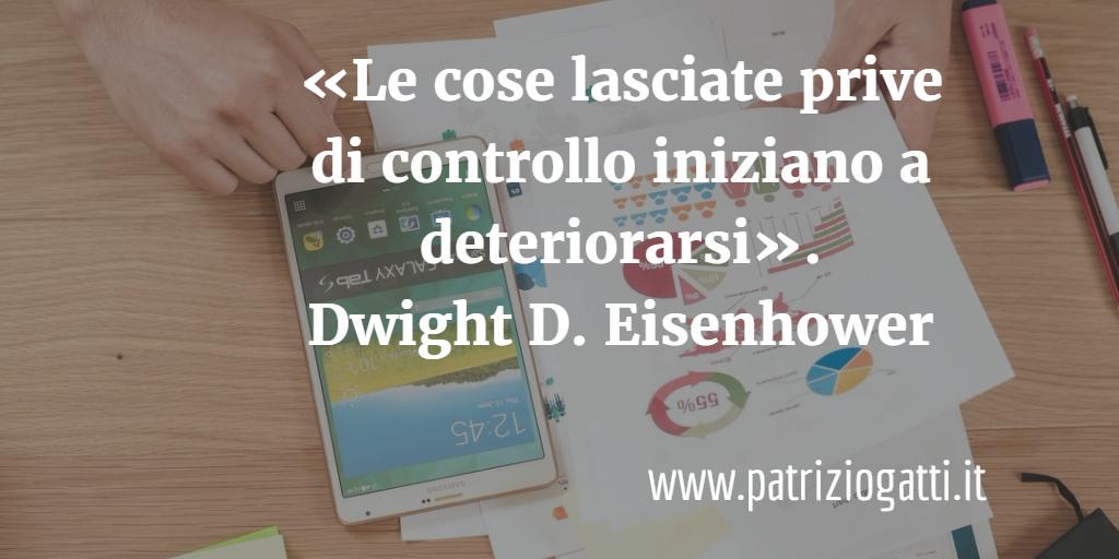 Controllo di gestione azienda-controllo costi