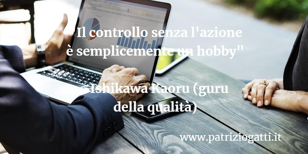 aziende-controllo-gestione-efficienza