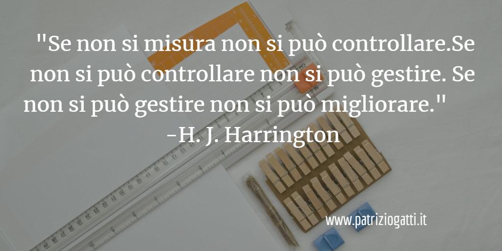 misurazione-controllo-gestione-aziendale