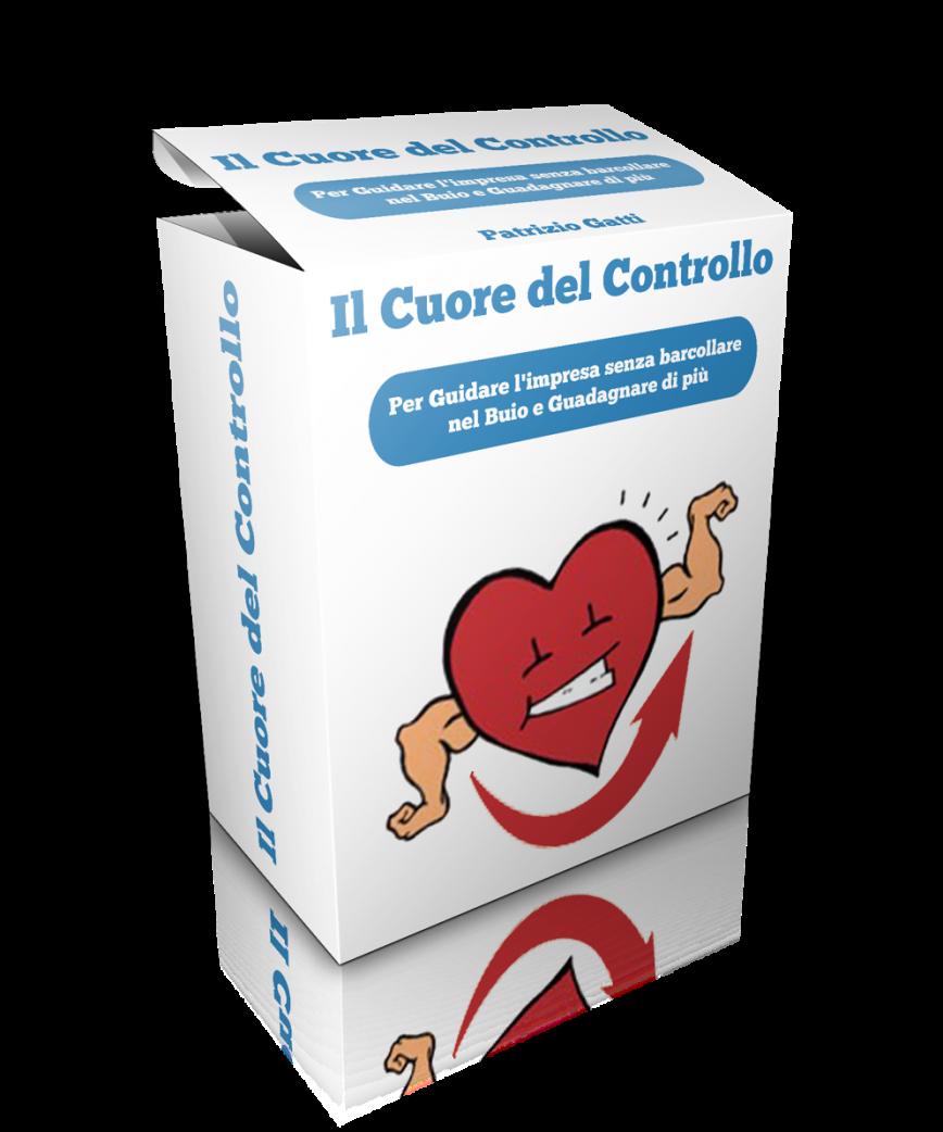 cuore-del-controllo-cover-e1571094398270