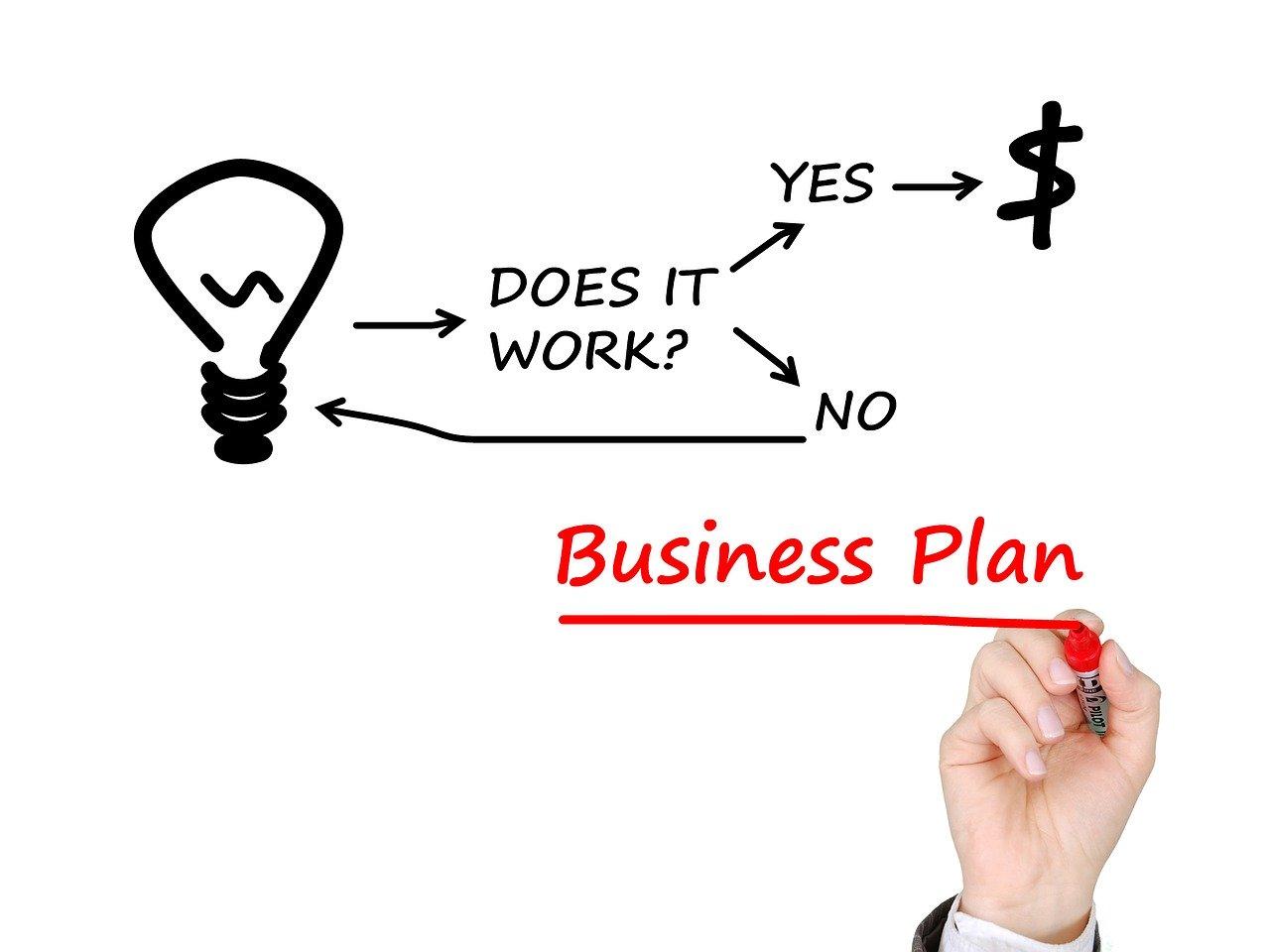 controllo-di-gestione.budget-cashflow