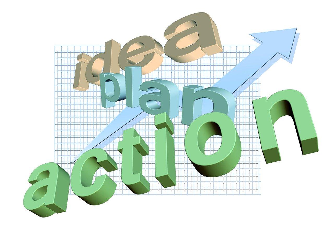 business plan-controllo-gestione