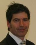 Giancarlo-Fornei