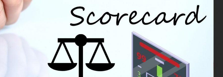 balanced scorecard-strategia aziendale