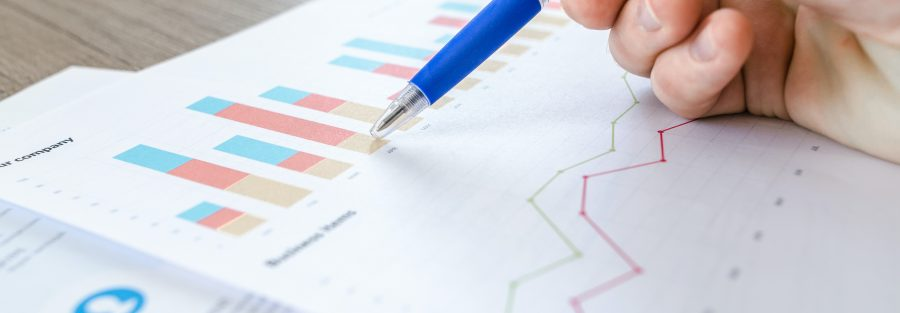 cash plan,budget cassa,EBA