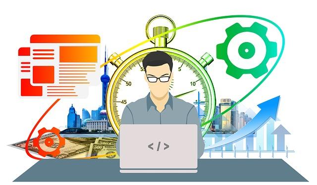 controllo-gestione-produzione