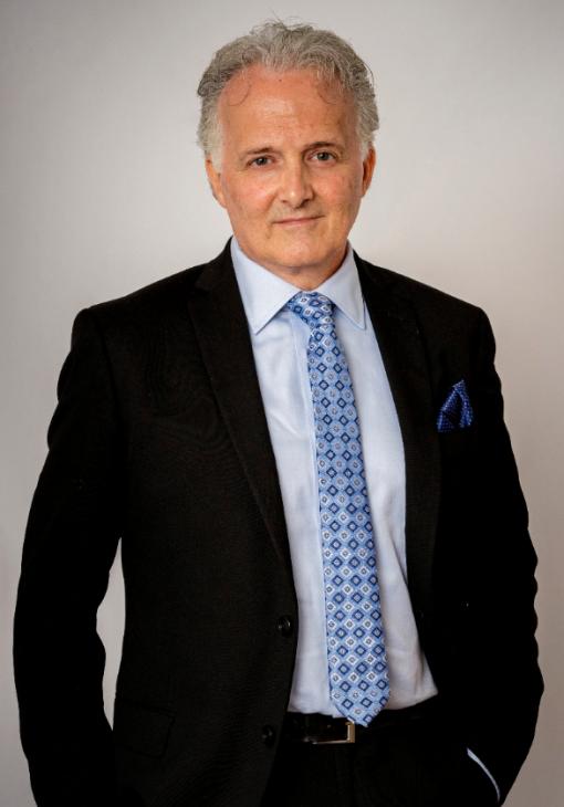 Patrizio Gatti-Controller-Coach-Management-Consultant-Controllo di gestione